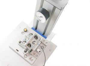 Device Testing – SHAMA Technologies