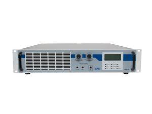Vibration & Shock Test System – SHAMA Technologies